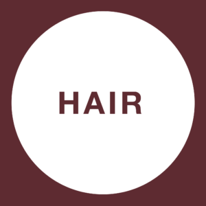 HAIR_Box-of-Chocolates