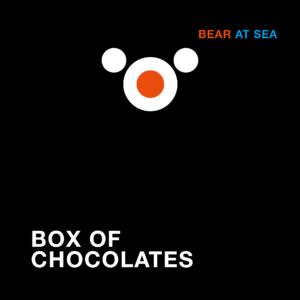 Box of Chocolates_Bear at Sea