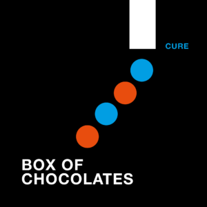 Box of Chocolates_Cure