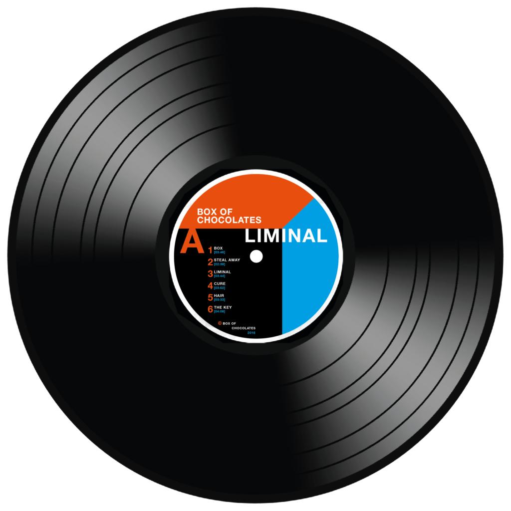 vinyl_label